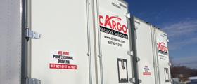 Drop trailer service